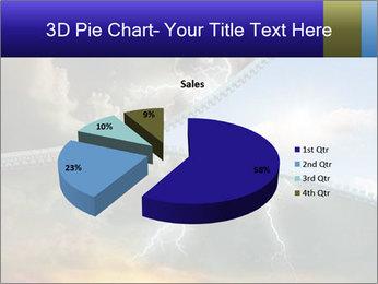 0000081810 PowerPoint Templates - Slide 35