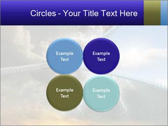 0000081810 PowerPoint Templates - Slide 38
