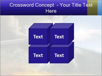 0000081810 PowerPoint Templates - Slide 39