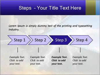 0000081810 PowerPoint Templates - Slide 4