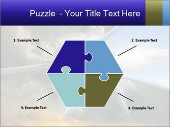 0000081810 PowerPoint Templates - Slide 40