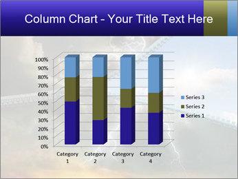 0000081810 PowerPoint Templates - Slide 50