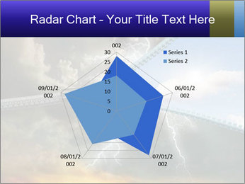 0000081810 PowerPoint Templates - Slide 51