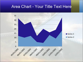 0000081810 PowerPoint Templates - Slide 53
