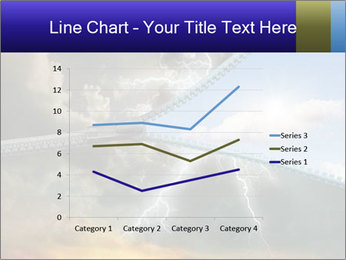 0000081810 PowerPoint Templates - Slide 54