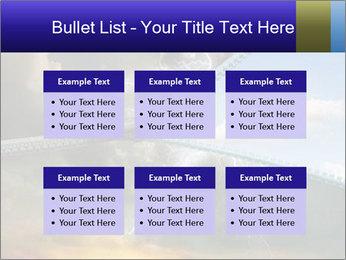 0000081810 PowerPoint Templates - Slide 56