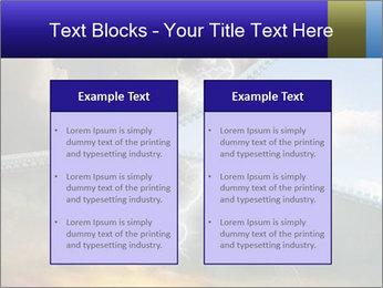 0000081810 PowerPoint Templates - Slide 57