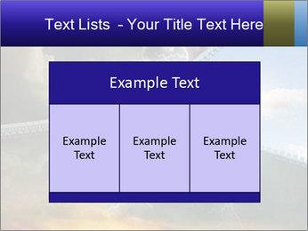 0000081810 PowerPoint Templates - Slide 59
