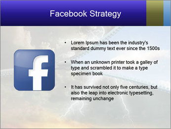 0000081810 PowerPoint Templates - Slide 6