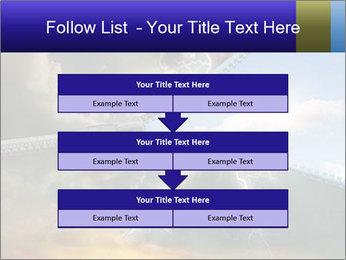 0000081810 PowerPoint Templates - Slide 60