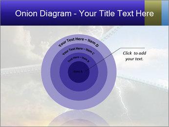 0000081810 PowerPoint Templates - Slide 61