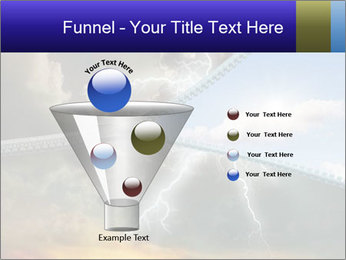 0000081810 PowerPoint Templates - Slide 63