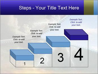 0000081810 PowerPoint Templates - Slide 64