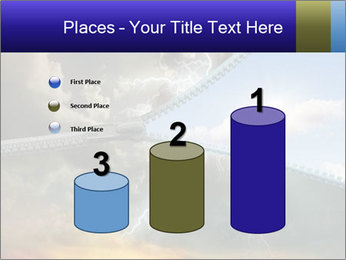0000081810 PowerPoint Templates - Slide 65