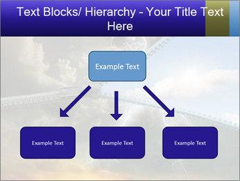 0000081810 PowerPoint Templates - Slide 69