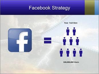 0000081810 PowerPoint Template - Slide 7