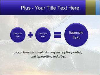 0000081810 PowerPoint Templates - Slide 75