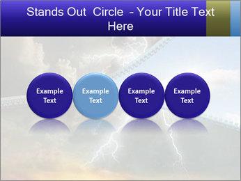 0000081810 PowerPoint Templates - Slide 76