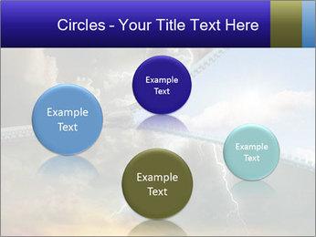 0000081810 PowerPoint Templates - Slide 77