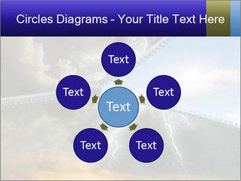 0000081810 PowerPoint Templates - Slide 78