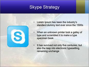 0000081810 PowerPoint Template - Slide 8