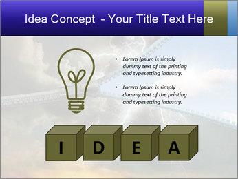 0000081810 PowerPoint Templates - Slide 80