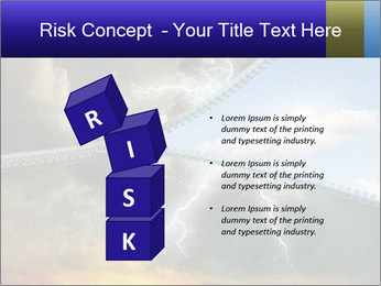 0000081810 PowerPoint Templates - Slide 81