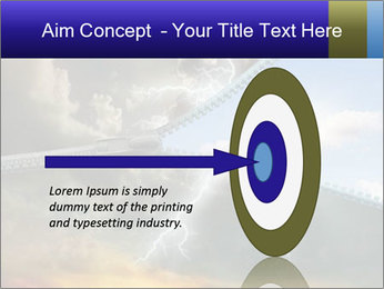 0000081810 PowerPoint Templates - Slide 83