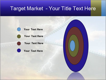 0000081810 PowerPoint Templates - Slide 84