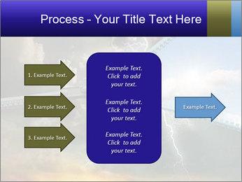 0000081810 PowerPoint Templates - Slide 85