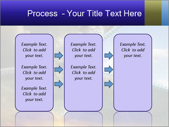 0000081810 PowerPoint Templates - Slide 86