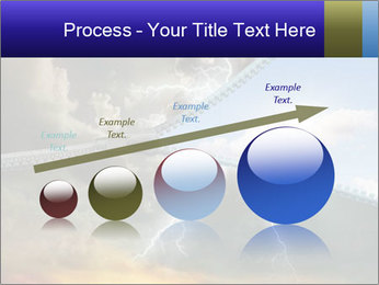 0000081810 PowerPoint Templates - Slide 87