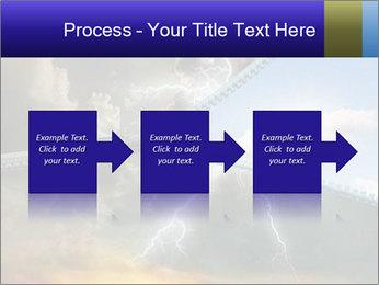 0000081810 PowerPoint Templates - Slide 88