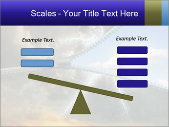 0000081810 PowerPoint Template - Slide 89