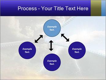 0000081810 PowerPoint Templates - Slide 91