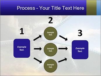 0000081810 PowerPoint Templates - Slide 92