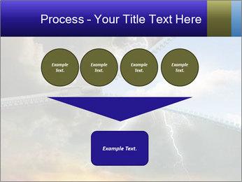0000081810 PowerPoint Template - Slide 93