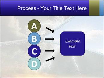 0000081810 PowerPoint Templates - Slide 94