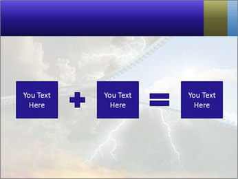 0000081810 PowerPoint Templates - Slide 95