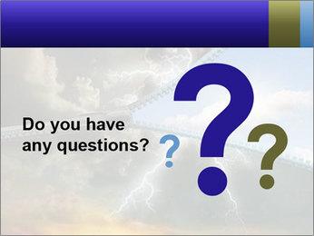 0000081810 PowerPoint Templates - Slide 96