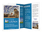 0000081811 Brochure Templates