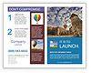 0000081811 Brochure Template
