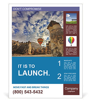 0000081811 Poster Templates