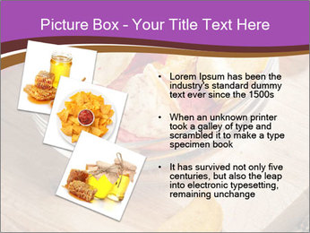 0000081812 PowerPoint Template - Slide 17