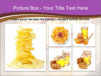0000081812 PowerPoint Template - Slide 19