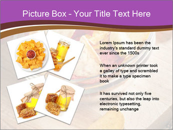 0000081812 PowerPoint Template - Slide 23