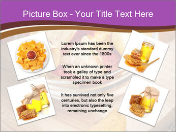 0000081812 PowerPoint Template - Slide 24