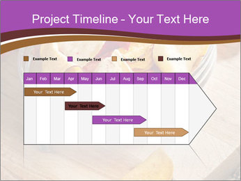 0000081812 PowerPoint Template - Slide 25
