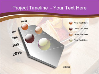 0000081812 PowerPoint Template - Slide 26