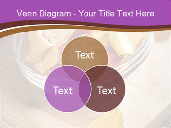0000081812 PowerPoint Template - Slide 33